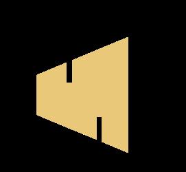 Logo do VI Seminário Internacional História e Historiografia